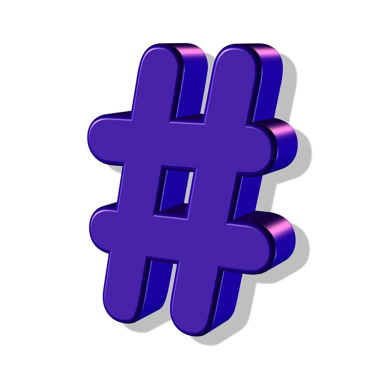 Hashtag Montauban – Les hashtags les plus populaires sur Montauban pour Instagram