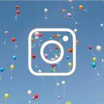 Comment créer des concours Instagram en 2021