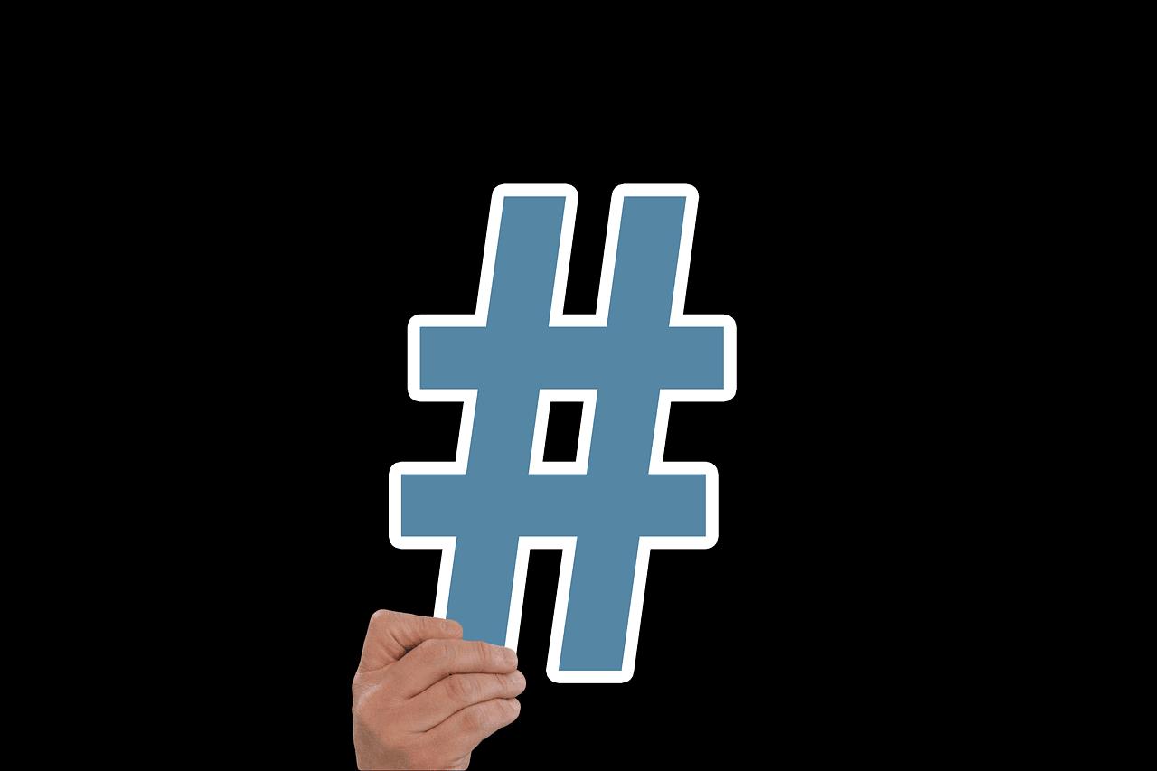 Hashtag Toulouse – Les hashtags les plus populaires sur Toulouse