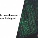 9 conseils pour devancer l'Algorithme Instagram en 2021