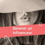 Comment devenir Influenceur Instagram et faire des partenariats ?