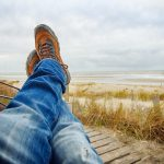 Guide : Gagner plus d'abonnés sur instagram en 7 étapes