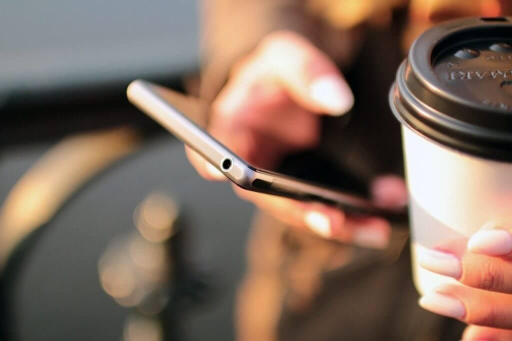 Créer un emailing gratuit et régulier