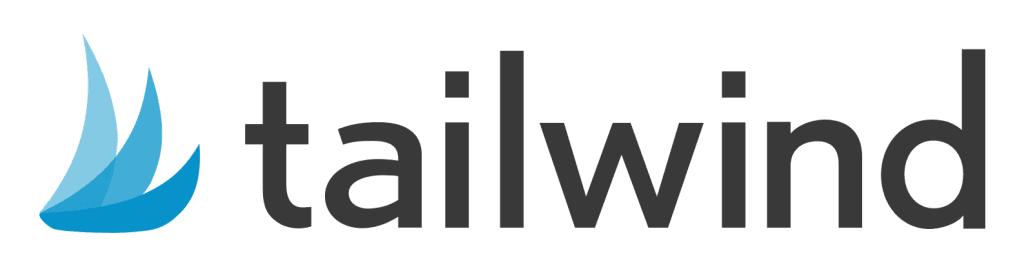 Logo de l'outil instagram tailwindapp