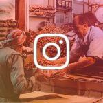 Comment vendre sur Instagram avec succès en 2021