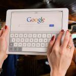 7 astuces pour bien référencer des images sur Google