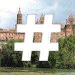 Hashtag Montauban - Les hashtags les plus populaires sur Montauban pour Instagram