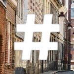 Hashtag Lille - Le top des hashtags sur Lille