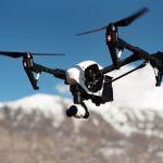 Les drones préférés des Youtubeurs