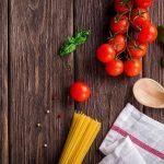 10 conseils pour faire un compte cuisine sur Instagram