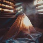 Comment supprimer ses abonnés fantômes Instagram en masse