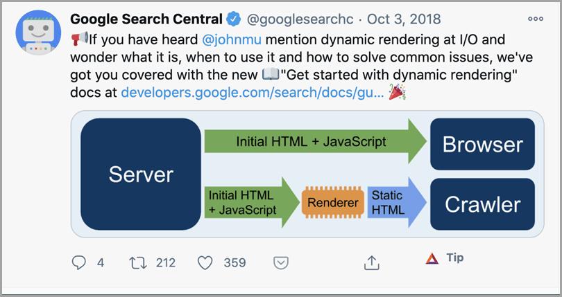 dynamic-rendering-google-dynamic-rendering-documentation-google-search-central