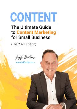 guide marketing