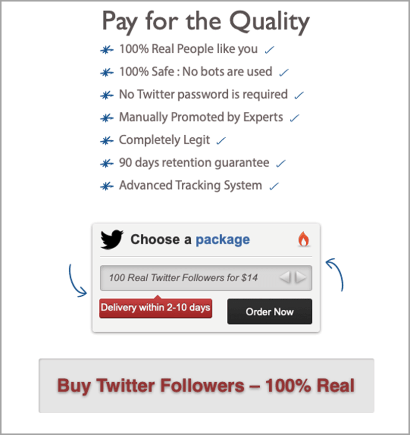 FollowerSale-Pay-For-The-Quality-Buy-Twitter Followers